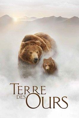დათვების მიწა (ქართულად) / datvebis miwa (qartulad) / Land of the Bears (Terre des ours)