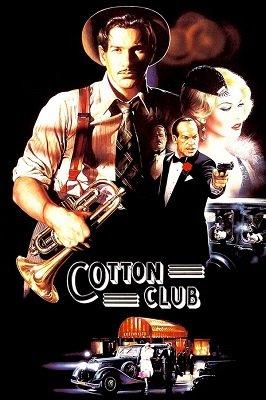 კოტონ კლუბი (ქართულად) / koton klubi (qartulad) / The Cotton Club
