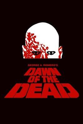 გარდაცვლილთა განთიადი (ქართულად) / gardacvlilta gantiadi (qartulad) / Dawn of the Dead