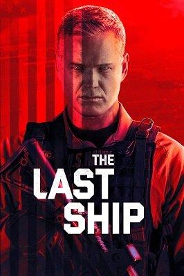 უკანასკნელი გემი / The Last Ship