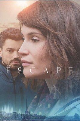 გაუჩინარება (ქართულად) / gauchinareba (qartulad) / The Escape