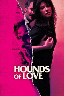 სიყვარულის მეძებარნი (ქართულად) / siyvarulis medzebarni (qartulad) / Hounds of Love
