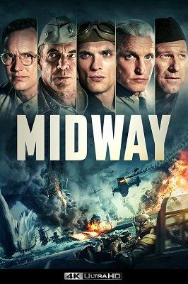 მიდუეი (ქართულად) / miduei (qartulad) / Midway