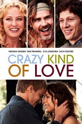 გიჟური სიყვარული (ქართულად) / gijuri siyvaruli (qartulad) / Crazy Kind of Love