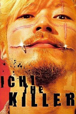 იჩი - დაქირავებული მკვლელი (ქართულად) / ichi - daqiravebuli mkvleli (qartulad) / Ichi the Killer