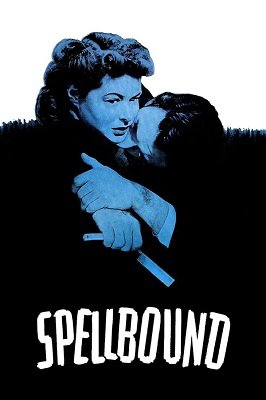 მოხიბლული (ქართულად) / moxibluli (qartulad) / Spellbound