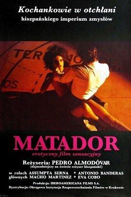 მატადორი (ქართულად) / matadori (qartulad) / Matador
