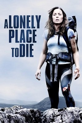 უკაცრიელი ადგილი სიკვდილისთვის (ქართულად) / ukacrieli adgili sikvdilistvis (qartulad) / A Lonely Place to Die