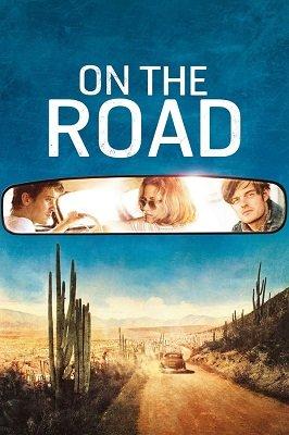 გზაზე (ქართულად) / gzaze (qartulad) / On the Road