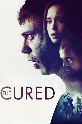 განკურნებული (ქართულად) / gankurnebuli (qartulad) / The Cured