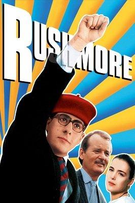 რაშმორი (ქართულად) / rashmori (qartulad) / Rushmore