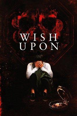 ზარდახშა (ქართულად) / zardaxsha (qartulad) / Wish Upon