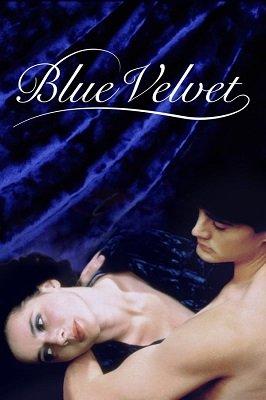 ლურჯი ხავერდი (ქართულად) / lurji xaverdi (qartulad) / Blue Velvet