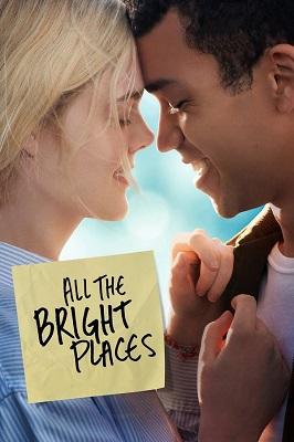 ის ნათელი ადგილები (ქართულად) / is nateli adgilebi (qartulad) / All the Bright Places
