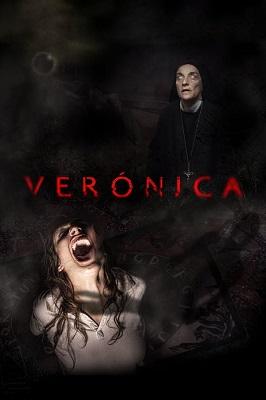 ვერონიკა (ქართულად) / veronika (qartulad) / Veronica