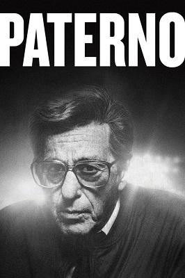 პატერნო (ქართულად) / paterno (qartulad) / Paterno