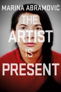 მარინა აბრამოვიჩი: მხატვრის თანდასწრებით (ქართულად) / marina abramovichi: mxatvris tandaswrebit (qartulad) / Marina Abramovic: The Artist Is Present