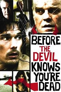 ეშმაკის თამაშები (ქართულად) / eshmakis tamashebi (qartulad) / Before the Devil Knows You're Dead