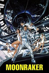 ჯეიმს ბონდი 007: პროექტი: მთვარის მრბოლელი (ქართულად) / jeims bondi 007: proeqti: mtvaris mrboleli (qartulad) / Moonraker