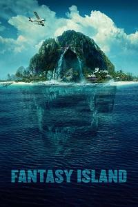 ფანტაზიის კუნძული (ქართულად) / fantaziis kundzuli (qartulad) / Fantasy Island