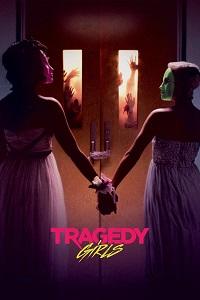 ტრაგიკული გოგონები (ქართულად) / tragikuli gogonebi (qartulad) / Tragedy Girls