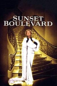 სანსეთ ბულვარი / Sunset Boulevard