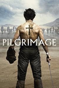მომლოცველები (ქართულად) / momlocvelebi (qartulad) / Pilgrimage