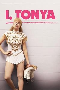 მე, ტონია (ქართულად) / me, tonia (qartulad) /  I, Tonya