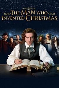 ადამიანი, რომელმაც შობა გამოიგონა (ქართულად) / adamiani, romelmac shoba gamoigona (qartulad) / The Man Who Invented Christmas