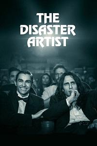 კატასტროფული არტისტი (ქართულად) / katastrofuli artisti (qartulad) / The Disaster Artist