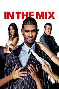 miqsi qartulad / მიქსი ქართულად / In the Mix