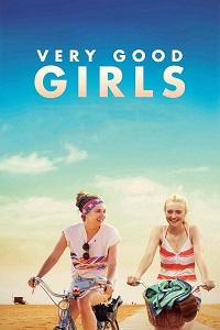 ძალიან კარგი გოგონები (ქართულად) / dzalian kargi gogonebi (qartulad) / Very Good Girls