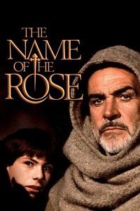 ვარდის სახელი (ქართულად) / vardis saxeli (qartulad) / The Name of the Rose