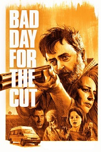 ცუდი დღე შურისძიებისათვის (ქართულად) / cudi dge shurisdziebisatvis (qartulad) / Bad Day for the Cut