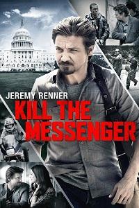 მოკალი მაცნე (ქართულად) / mokali macne (qartulad) / Kill the Messenger