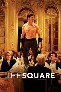 კვადრატი (ქართულად) / kvadrati (qartulad) / The Square