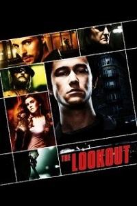 მოთვალთვალე (ქართულად) / motvaltvale (qartulad) / The Lookout