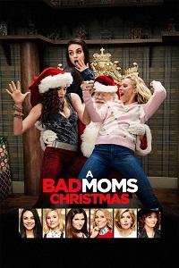 ცუდი დედების შობა (ქართულად) / cudi dedebis shoba (qartulad) / A Bad Moms Christmas
