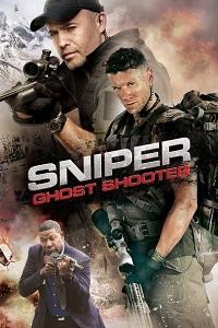 სნაიპერი: მსროლელი მოჩვენება (ქართულად) / snaiperi: msroleli mochveneba (qartulad) / Sniper: Ghost Shooter