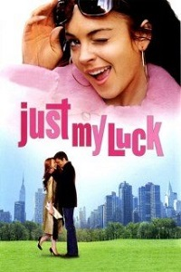 იღბლიანი კოცნა (ქართულად) / igbliani kocna (qartulad) / Just My Luck