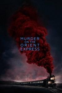 მკვლელობა აღმოსავლეთ ექსპრესში (ქართულად) / mkvleloba agmosavlet eqspresshi (qartulad) / Murder on the Orient Express