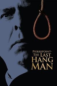 უკანასკნელი ჯალათი (ქართულად) / ukanaskneli jalati (qartulad) / Pierrepoint: The Last Hangman (The Last Hangman)