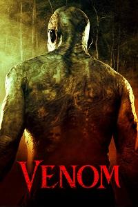 შხამი (ქართულად) / shxami (qartulad) / Venom