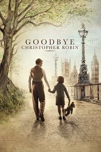 ნახვამდის კრისტოფერ რობინ (ქართულად) / naxvamdis kristofer robin (qartulad) / Goodbye Christopher Robin