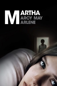 მარტა მარსი მეი მარლენი (ქართულად) / marta marsi mei marleni (qartulad) / Martha Marcy May Marlene