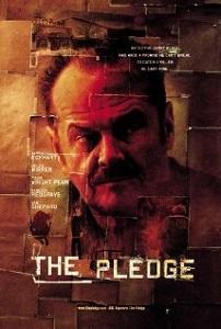 დაპირება (ქართულად) / dapireba (qartulad) / The Pledge