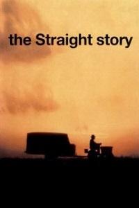 სტრეიტის ამბავი (ქართულად) / streitis ambavi (qartulad) / The Straight Story