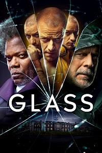 შუშა (ქართულად) / shusha (qartulad) / Glass