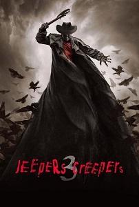 ჯიპერს კრიპერსი 3 (ქართულად) / jipers kripersi 3 (qartulad) / Jeepers Creepers 3