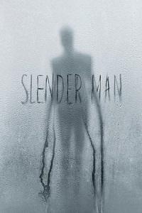 სლენდერმენი (ქართულად) / slendermeni (qartulad) / Slender Man